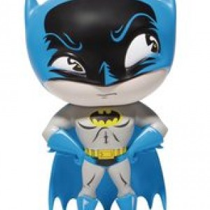 DC Heroes Miss Mindy Batman 5.5 inch Vinyl